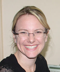 Bayside-Family-Medical-Staff-Dr Meredith Thompson