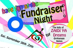 Fundraiser Night white thumbnail